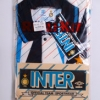 1991-92 Inter Milan Away Shirt *BNIB*