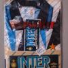 1991-92 Inter Milan Away Shirt *BNIB*
