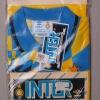 1991-92 Inter Milan Third Shirt *BNIB*