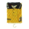 1991-92 Maidstone United Home Shirt *BNIB* L