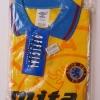 1991-93 Aston Villa Third Shirt *BNIB* L