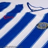 1991-93 Colchester Home Shirt M