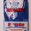1991-93 Everton Home Shirt *BNIB* L