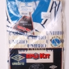 1991-93 Napoli Away Shirt *BNIB* L