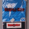 1991-93 Napoli Home Shirt *BNIB* XL