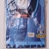 1991-94 Tottenham Third Shirt *BNIB* XL