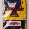 1991-95 Tottenham Away Shirt *BNIB* L