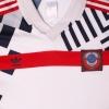 1991 Soviet Union Away Shirt M