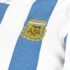 1992-93 Argentina adidas Home Shirt L/S L