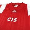 1992-93 CIS adidas Home Shirt L/XL