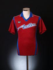 Kashima Antlers  Home shirt (Original)