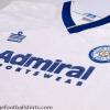 1992-93 Leeds Home Shirt L