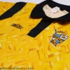1992-93 Port Vale Away Shirt L