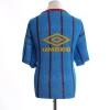 1992-94 Aston Villa Training Shirt *BNIB* XL