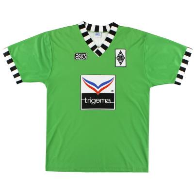 1992-94 Borussia Monchengladbach Away Shirt M