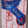 1992-94 Chelsea Away Shirt *BNIB* XL