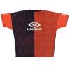 1992-94 Everton Training Shirt *BNIB* L