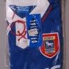 1992-94 Ipswich Umbro Home Shirt *BNIB*
