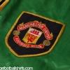 1992-94 Manchester United Newton Heath Third Shirt XL