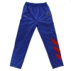 1992-94 Rangers adidas Tracksuit M
