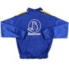 1992-94 Southend Beaver Track Jacket S