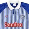 1993-94 Brighton Home Shirt XL
