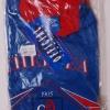 1993-94 Chelsea Training Shirt *BNIB* XL