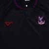 1993-94 Crystal Palace Third Shirt XXL