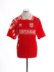 CSKA Sofia  home shirt (Original)
