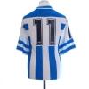 1993-94 Deportivo Match Issue Home Shirt #11 *Mint* XL