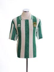 1993-94 Floriana FC Home Shirt *BNIB* XL