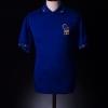 1993-94 Italy Home Shirt #10 *BNWT* L.Boys