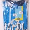 1993-94 Napoli Training Shirt *BNIB* XL