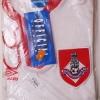 1993-94 Oldham Away Shirt *BNIB* XL