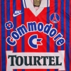 1993-94 Paris Saint-Germain Home Shirt L