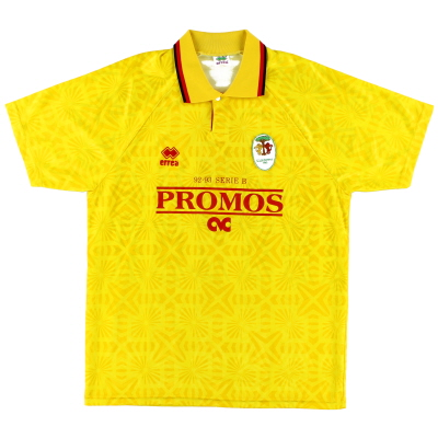 1993-94 Ravenna Home Shirt *BNIB*