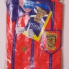 1993-95 Scotland Away Shirt *BNIB* L
