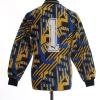 1993-95 Sheffield Wednesday Goalkeeper Shirt #1 S
