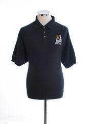 1993 Port Vale 'Wembley' Polo Shirt L