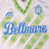 1993 Shonan Bellmare Away Shirt M