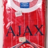 1994-95 Ajax Training Shirt *BNIB* XL
