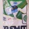 1994-95 Celtic Third Shirt *BNIB* XL