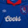 1994-95 Chelsea Home Shirt *Mint* L