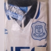1994-95 Everton Away Shirt *BNIB* L
