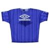 1994-95 Everton Training Shirt *BNIB*