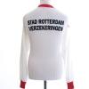 1994-95 Feyenoord Third Shirt L/S XL