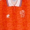 1994-95 Holland Player Issue Home Shirt L/S XL