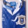 1994-95 Ipswich Home Shirt *BNIB*