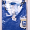 1994-95 Ipswich Home Shirt *BNIB* M