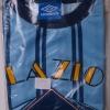 1994-95 Lazio Training Shirt *BNIB* L